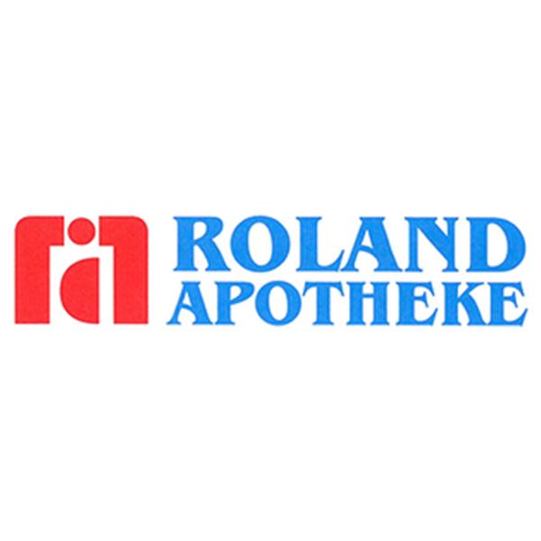 Roland Apotheke, Ansgar Eichhorn e.K.