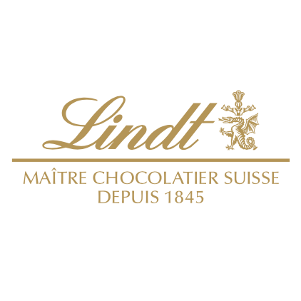 Lindt Chocolate Shop - Brossard, QC J4Y 0B5 - (450)678-8176 | ShowMeLocal.com