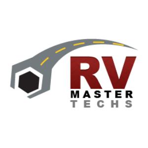 RV Master Techs - Glendale, AZ - RV Rental & Repair