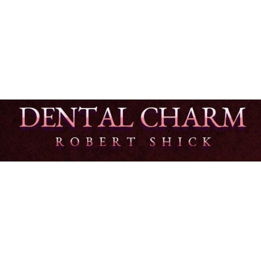 Dental Charm LLC