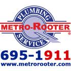 Metro-Rooter