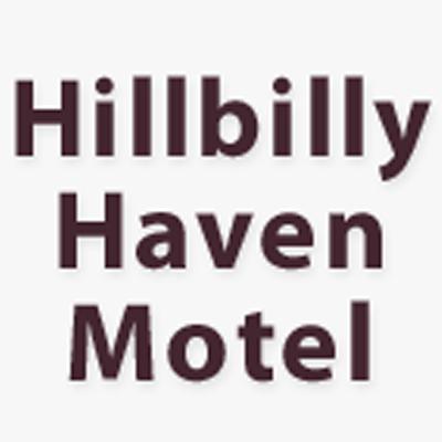 Hillbilly Haven Motel