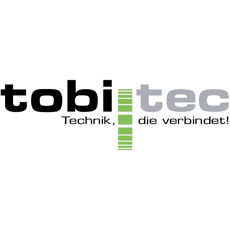 Bild zu Tobias Wegmann Landtechnik in Bad Grönenbach