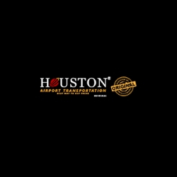 Houston Airport Transportation - Airport Cab, Taxi, Limo Service - Cypress, TX 77429 - (281)545-7786 | ShowMeLocal.com