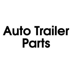 Auto & Trailer Parts