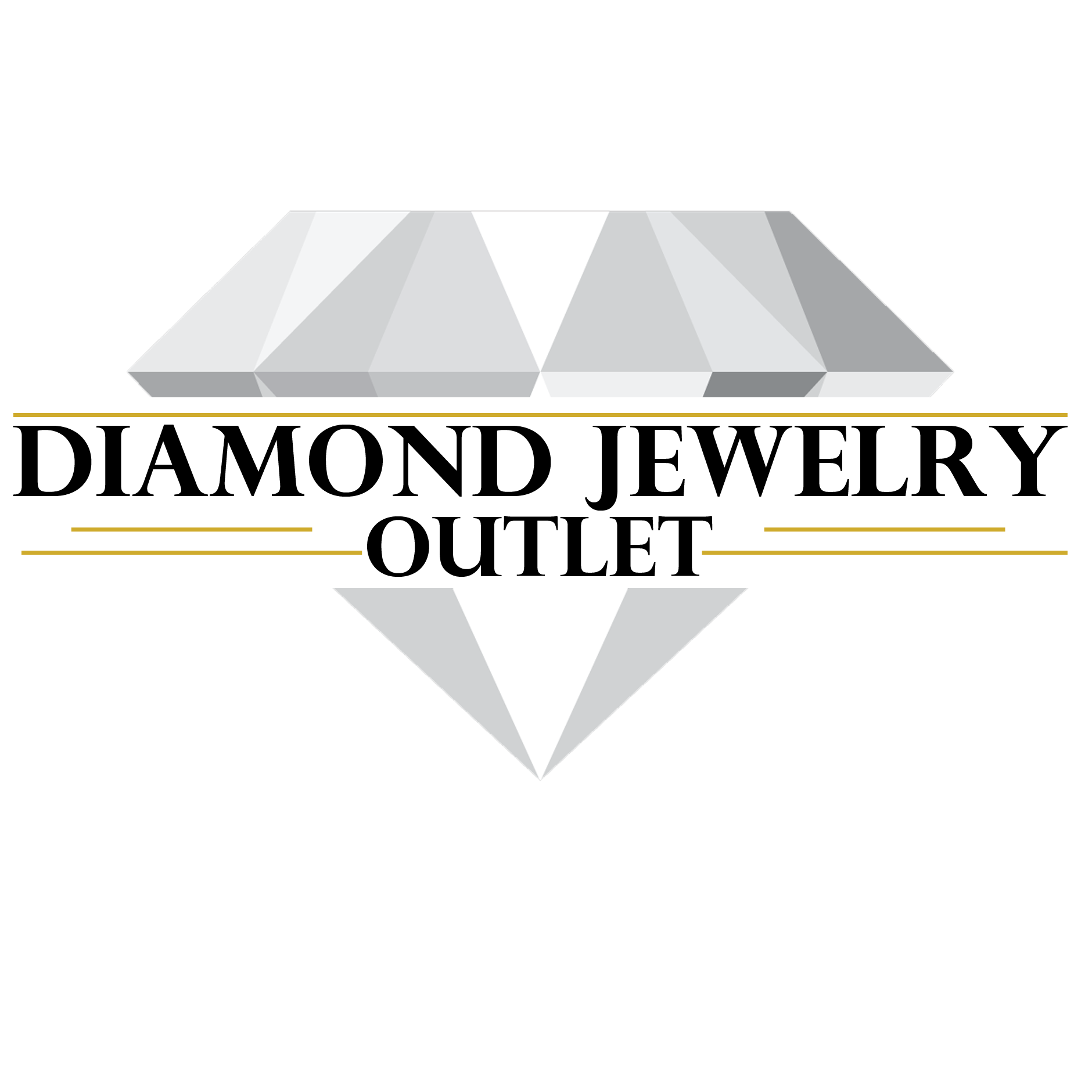 Diamond Jewelry Outlet