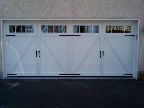Garage Door Doctors - Woodlyn, PA 19094 - (484)682-6077 | ShowMeLocal.com