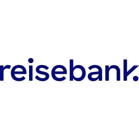 Bild zu Reisebank AG in Leverkusen