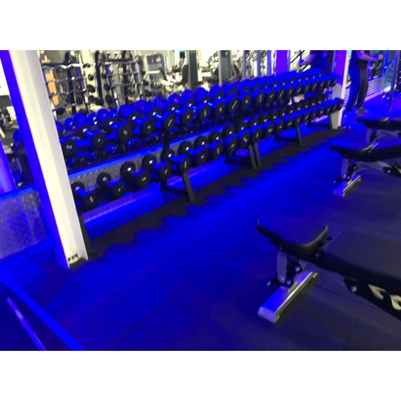Dream Fitness Selsey - Chichester, West Sussex PO20 0QG - 01243 602297 | ShowMeLocal.com
