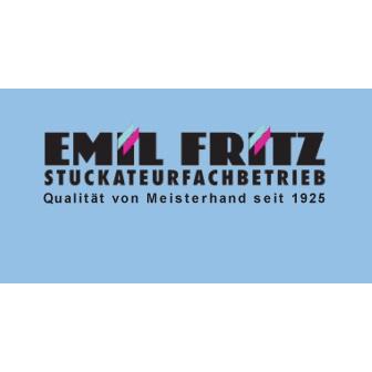 Bild zu Emil Fritz Stuckateurgeschäft GmbH & Co KG in Karlsruhe