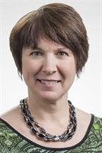 Nathalie Gagnier - TD Financial Planner Magog (819)843-3827