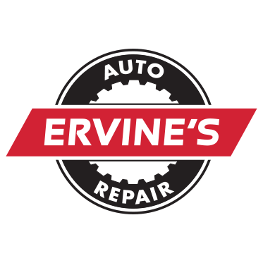 Ervine's Auto Repair & Grand Rapids Hybrid