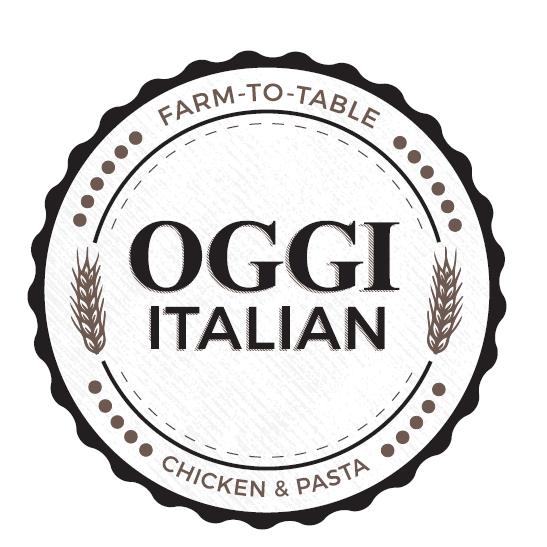 Star Italian Restaurants In Tampa Fl
