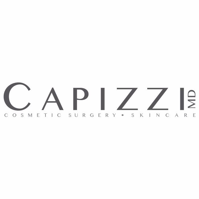 Capizzi, M.D. Cosmetic Surgery and Skincare