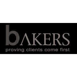 Bakers Midlands Ltd