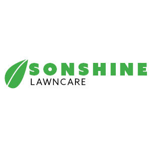 Sonshine Lawncare - Hagerstown, MD 21740 - (301)582-2718 | ShowMeLocal.com