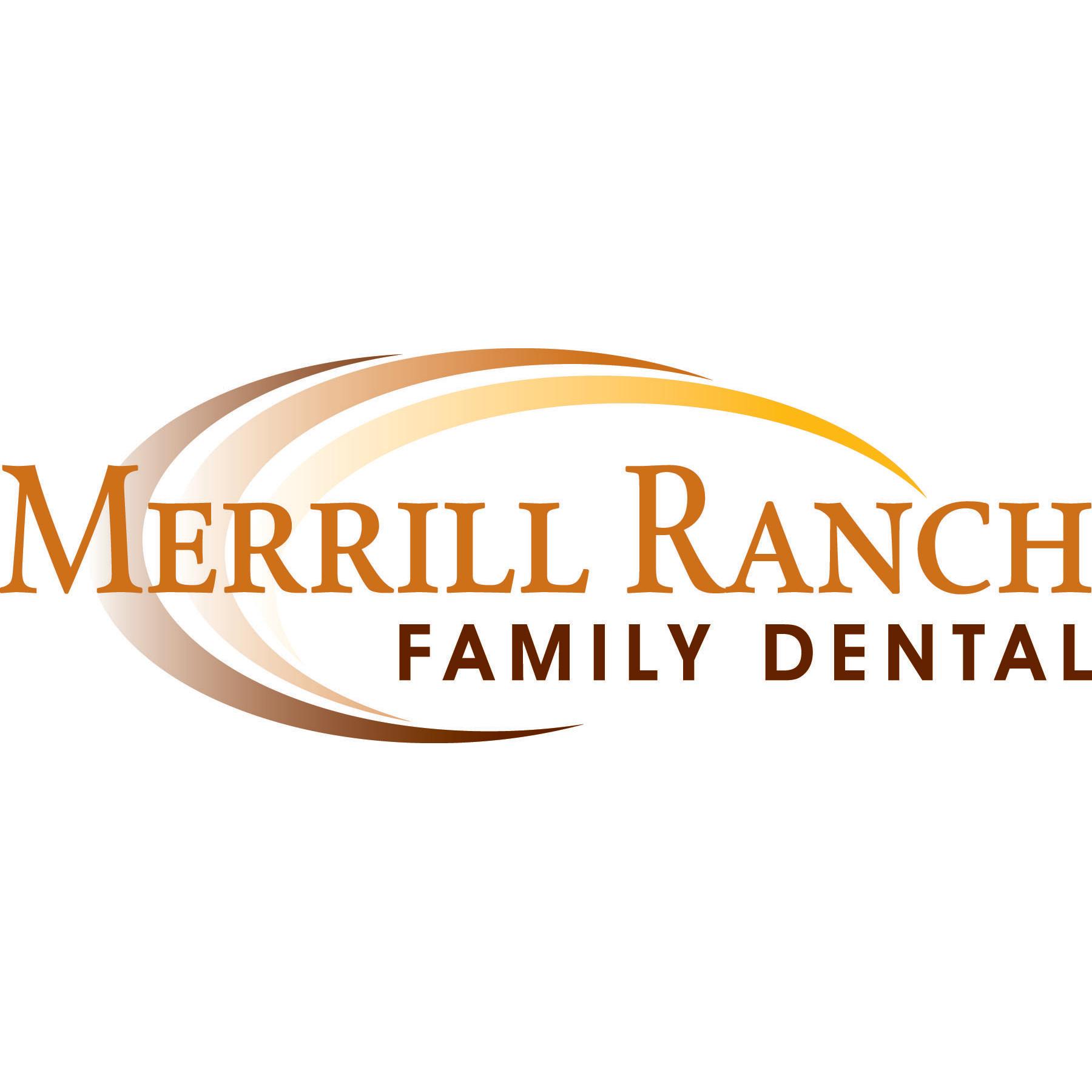 Merrill Ranch Family Dental