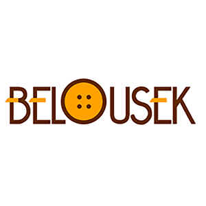 Belousek Leopoldine & Co Gesellschaft mbH & Co KG