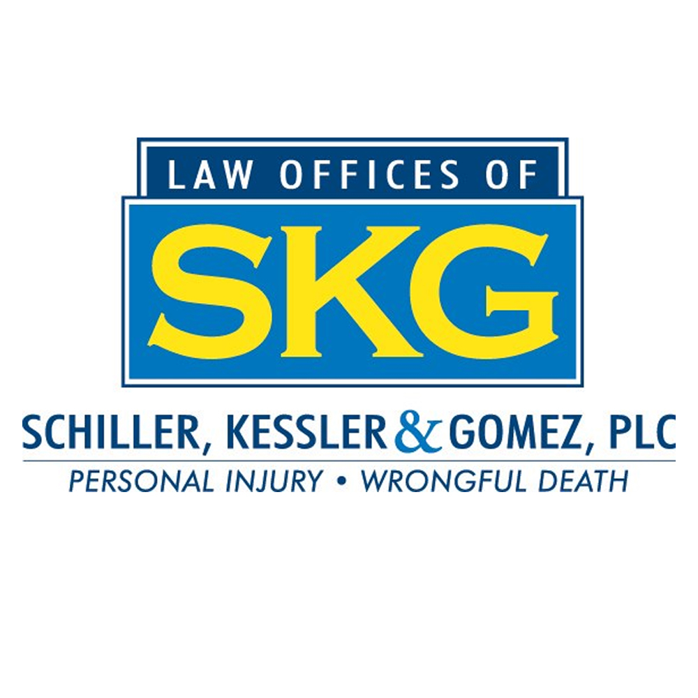 photo of Schiller, Kessler & Gomez, PLC