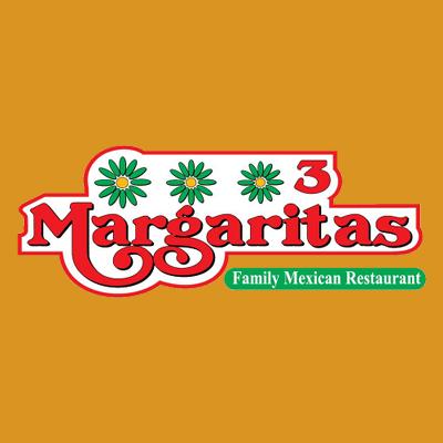 Southlands 3 Margaritas - Aurora, CO - Restaurants