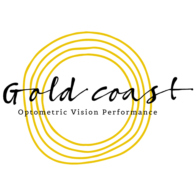 Gold Coast Optometric Vision Performance - Oyster Bay, NY 11771 - (516)226-3991   ShowMeLocal.com