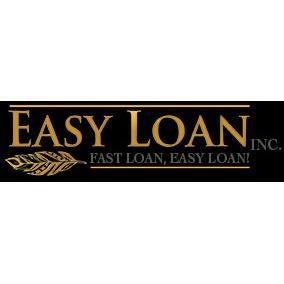 Easy Loan Inc.