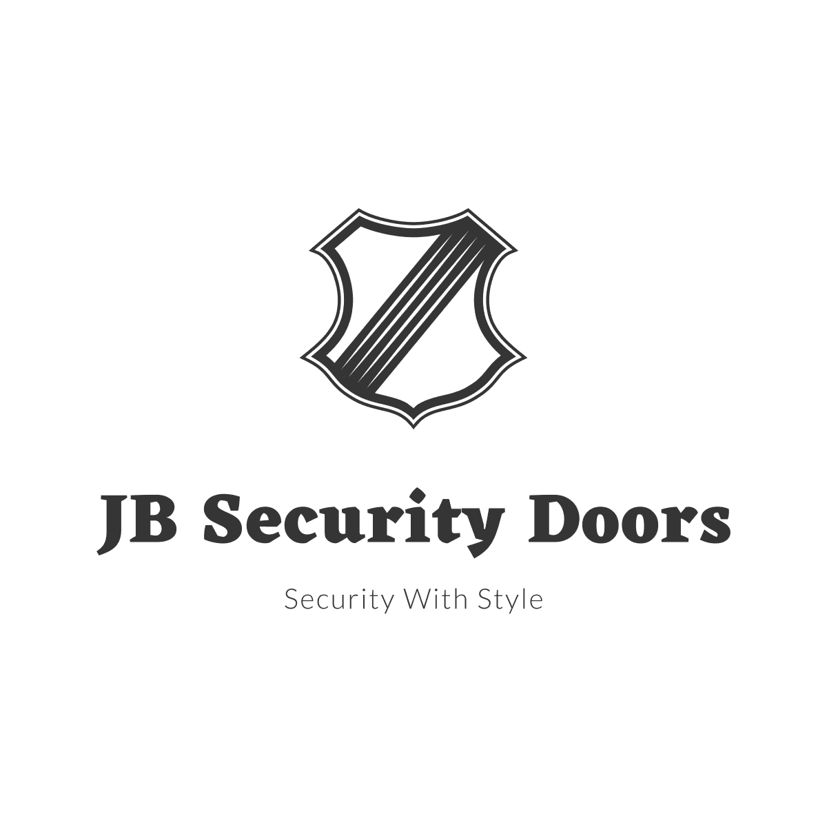 JB Security Doors - Newhaven, East Sussex  BN9 0BY - 08004 337961 | ShowMeLocal.com