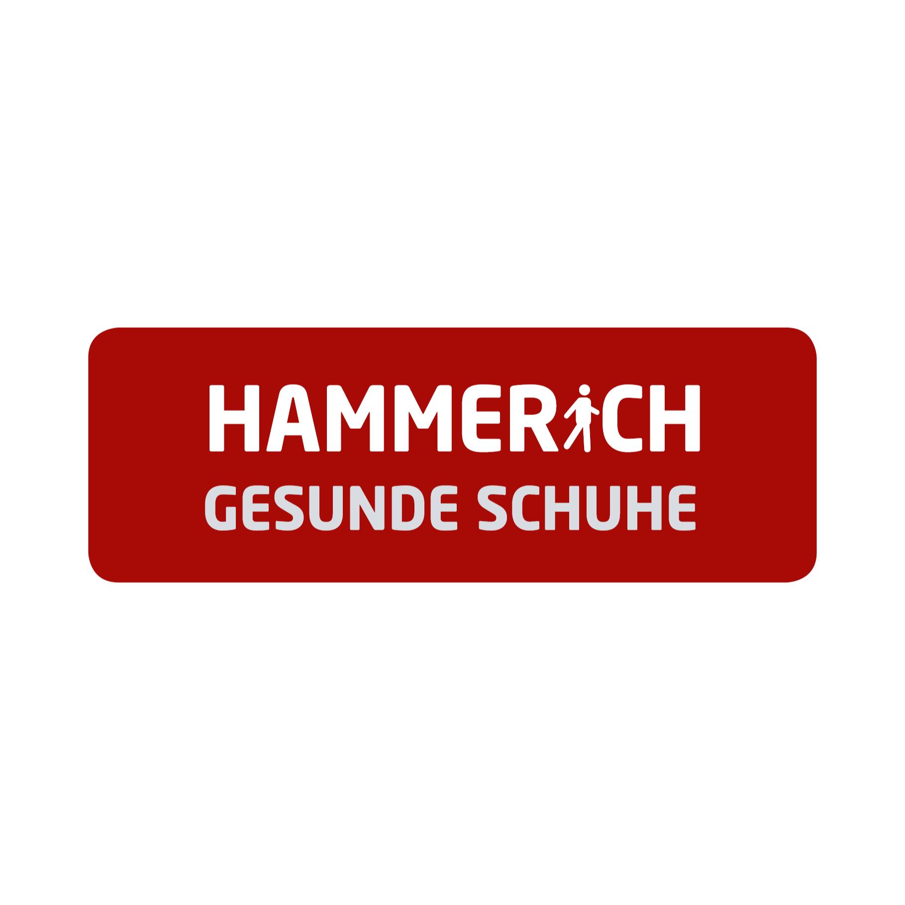 Hammerich I Gesunde Schuhe Wismar
