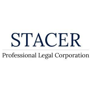 Lawyer in MI Plymouth 48170 Stacer, PLC 352 N. Main St. Suite 4 (734)453-7878