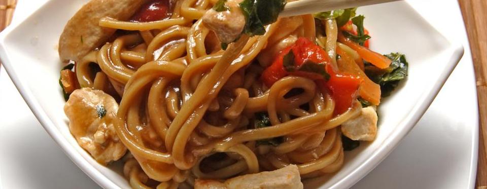Evergreen Chinese Restaurant image 3