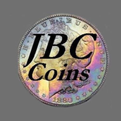 Jbc Coin Company - Parsippany, NJ 07054 - (973)801-0103 | ShowMeLocal.com