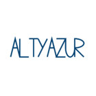 Altyazur