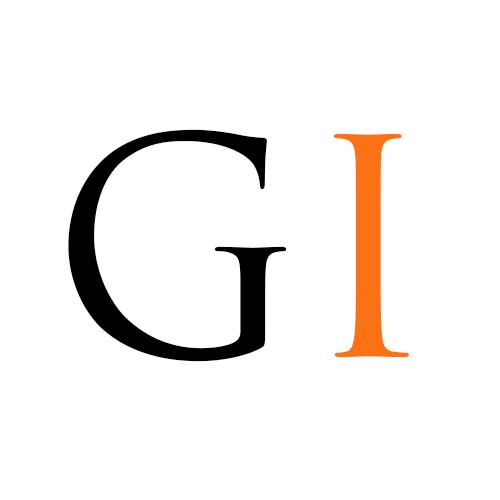 Grotts Insurance - Pana, IL - Insurance Agents