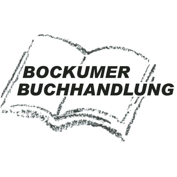 Bild zu Reiner Volkmann Bockumer Buchhandlung in Krefeld