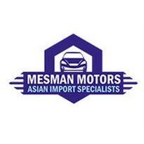 Mesman Motors