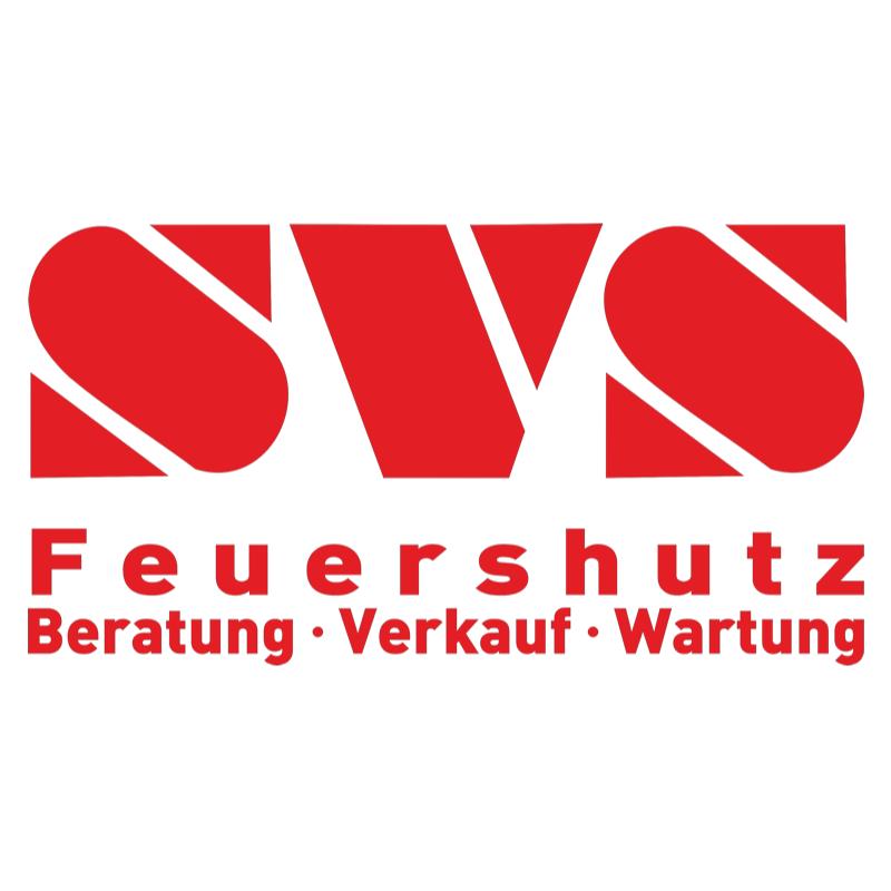 Bild zu Feuerschutz SVS in Mühlheim am Main