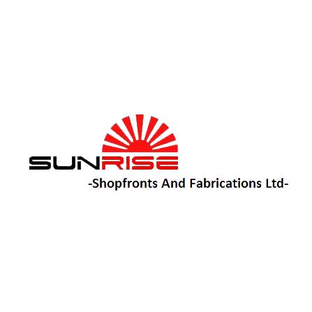 Sunrise Shopfronts & Shutters Ltd - West Bromwich, West Midlands B70 9HS - 07931 104160 | ShowMeLocal.com