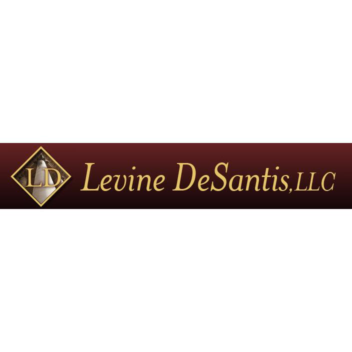 Levine DeSantis, LLC