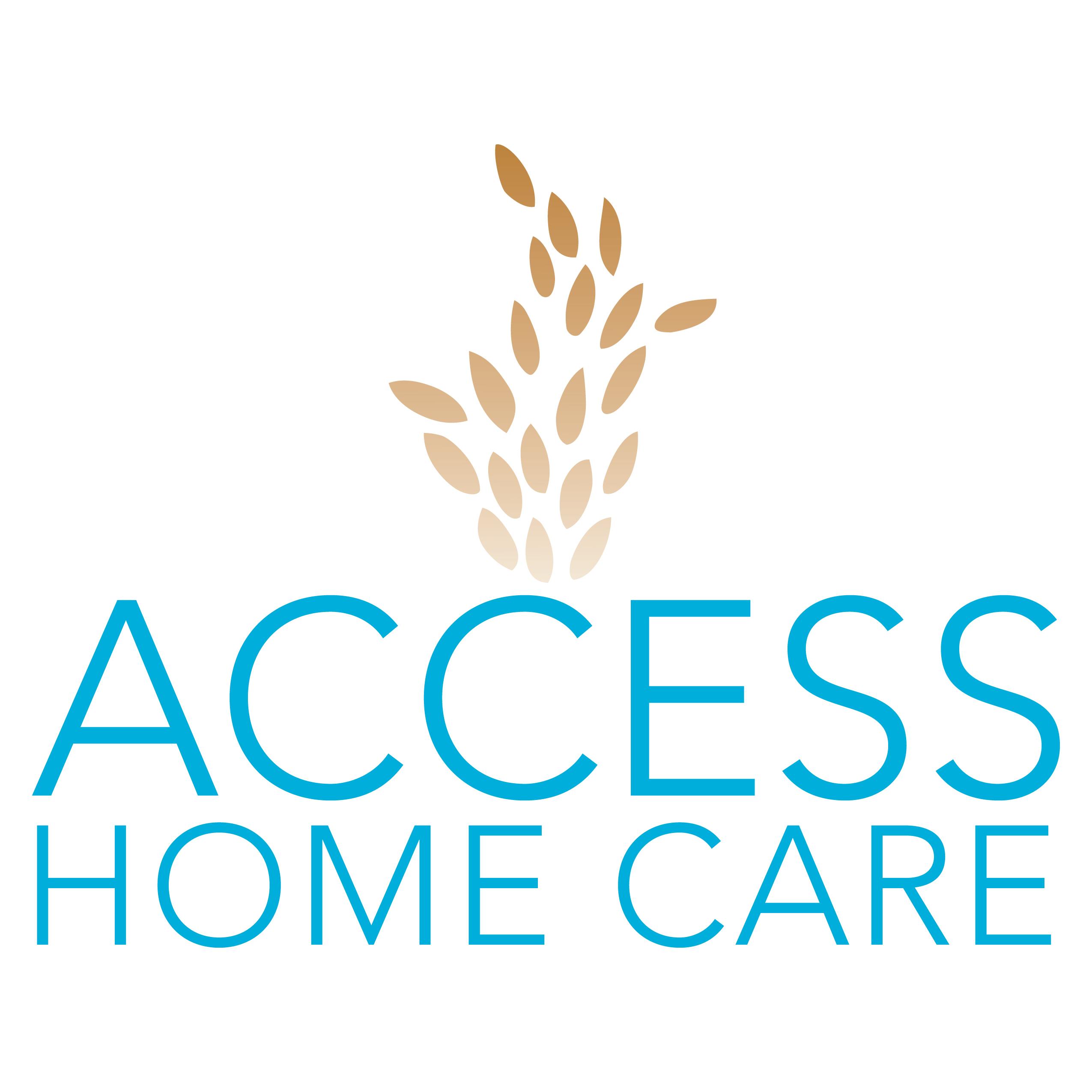 Access Home Care, Inc.