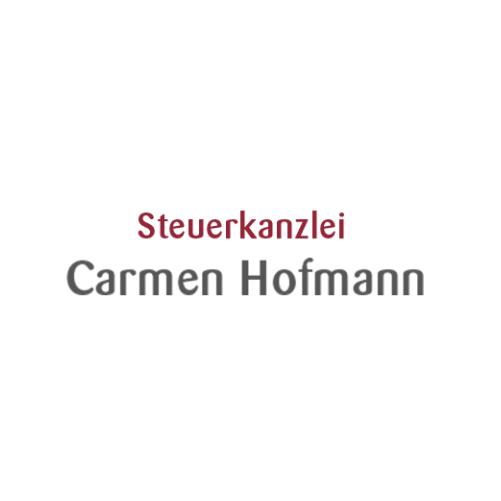 Bild zu Steuerkanzlei Carmen Hofmann in Nürnberg