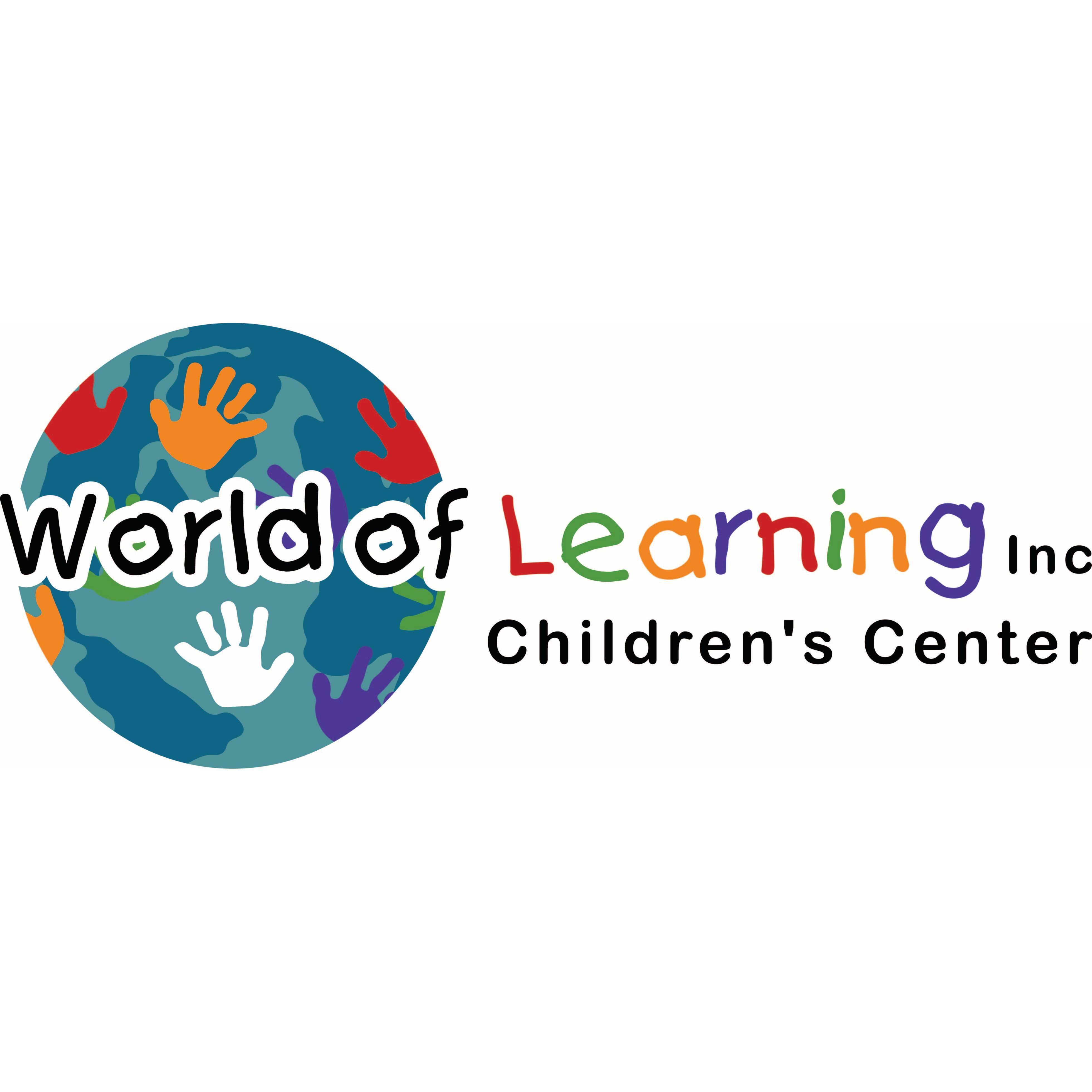 World of Learning Children's Center