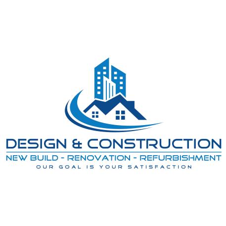 Design & Construction - London, London NW6 5HL - 07833 472971 | ShowMeLocal.com