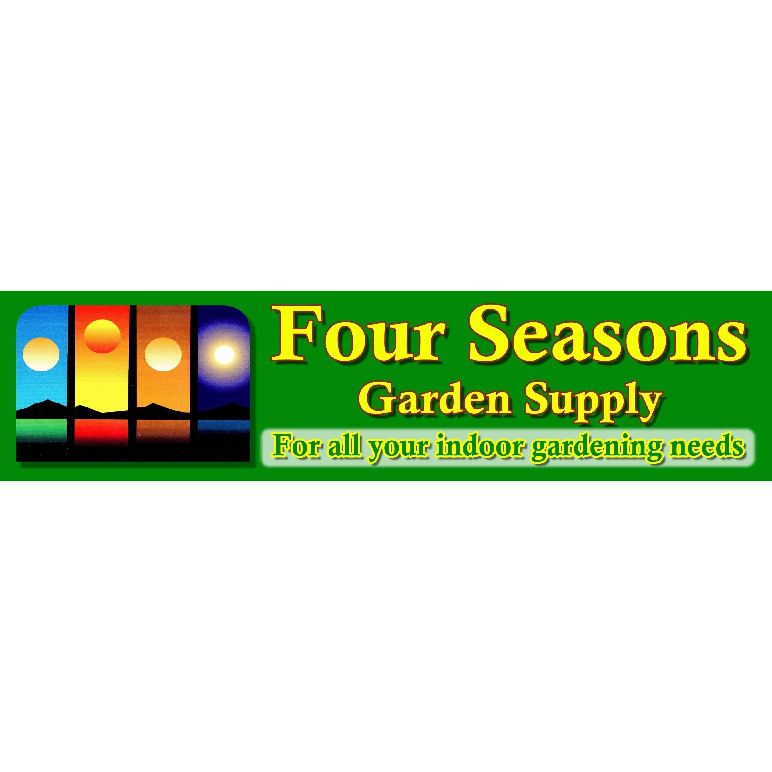 Four Seasons Garden Supply