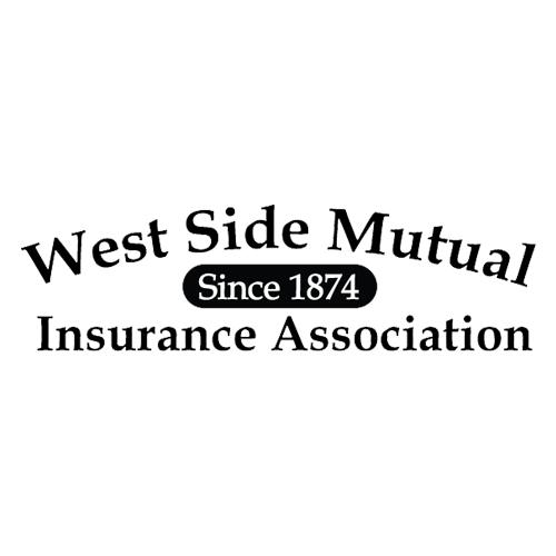 West Side Mutual Insurance Association