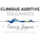 Clinique Auditive Soulanges