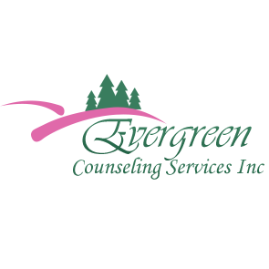 Evergreen Counseling Services Inc