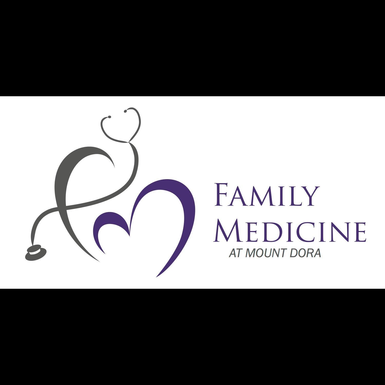Family Medicine at Mount Dora
