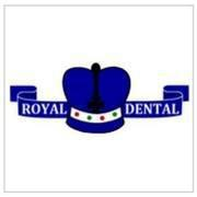 Royal Dental Copperfield