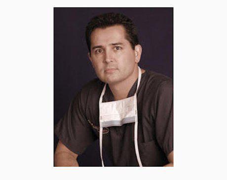 Northwest EndoSurgical: Matthew St. Laurent, MD