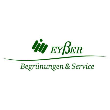 Eyßer Begrünungen & Service